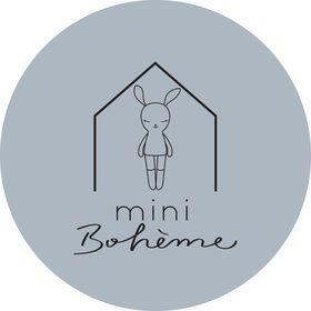 Mini Boheme