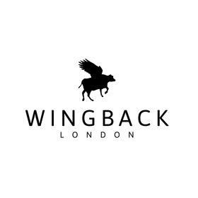 Wingback