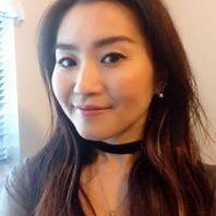 Yuka Sekine