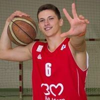 Denis Murgu
