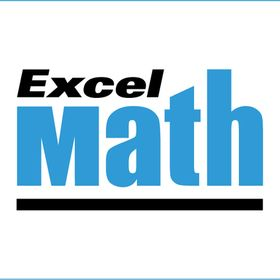 Excel Math