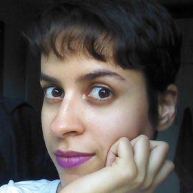 Laura M. A. Fernandes