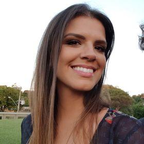 Erica Ruas Mendes