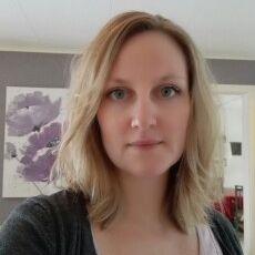 Caroline Schøyen