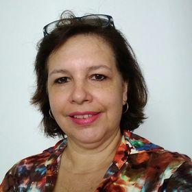 Vera Castro