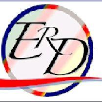 eReferenceDesk - Web Marketing Service LLC