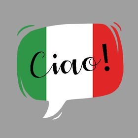 Daily Italian Words | Italian Language Learning