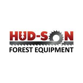 Hud-Son Forest Equipment