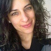 Mónica Dias