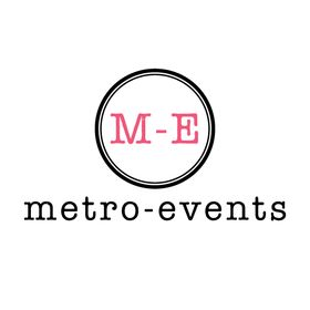 Metro-Events Printable Party Supplies