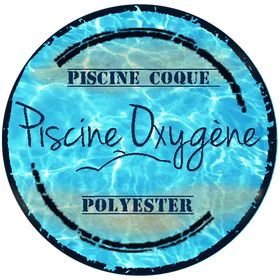 Piscine Oxygene Piscineoxygene On Pinterest