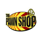 Pawn Shop West Palm Beach
