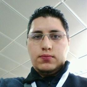 Ivan Campos