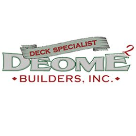 Deome 2 Builders Deome2builders On Pinterest