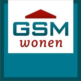 GSM WONEN
