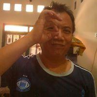 Anang Arif