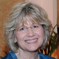 Cheryl Scrivens