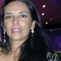Ana Sulz