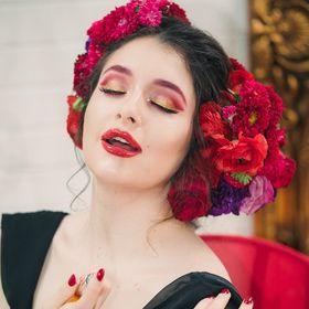 Julie Nelson Artisan Perfumer