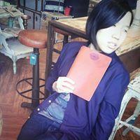 Ying LAI