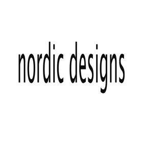 nordic designs