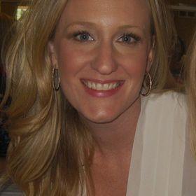 Natalie Coleman