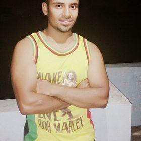 Niraj Nirmal