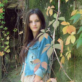 Alexandra Sefora