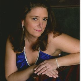 Julie Presnell