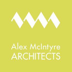 Alex McIntyre Architects
