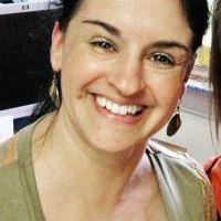 Maureen Grogan-Omans