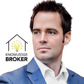 Knowledge Broker
