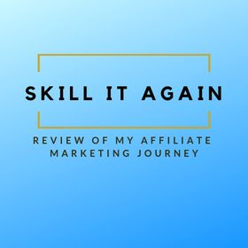 Skill It Again My Reviews