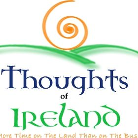 Thoughts of Ireland