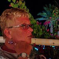 Rita Wälter