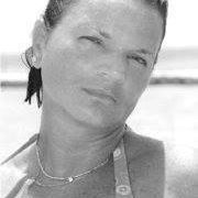 Rita Tirabasso