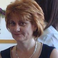 Erika Décsey