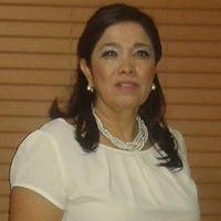 Ma Catalina Benitez Velazquez