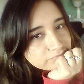 Karina Andrea Paz