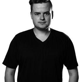 Petr Hak