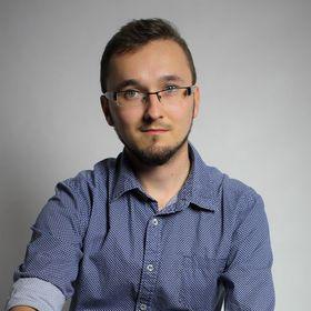 Damian Borowiak