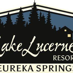 Lake Lucerne Resort & Ranch