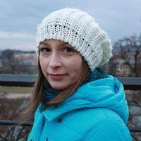 Marta Surmacz