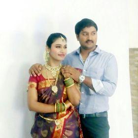 bharathimahesh