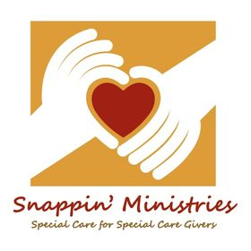 SNAPPIN' MINISTRIES