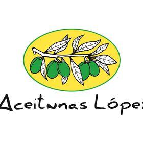 Aceitunas López