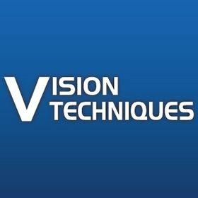 Vision Techniques