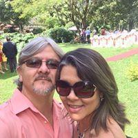 Percy Quesada Fonseca