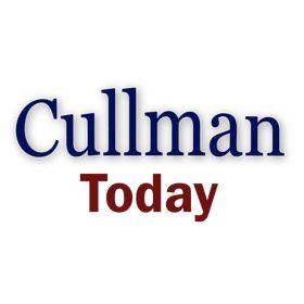 Cullman Today