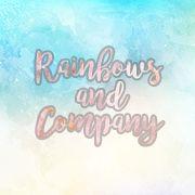 Rainbows and Cia